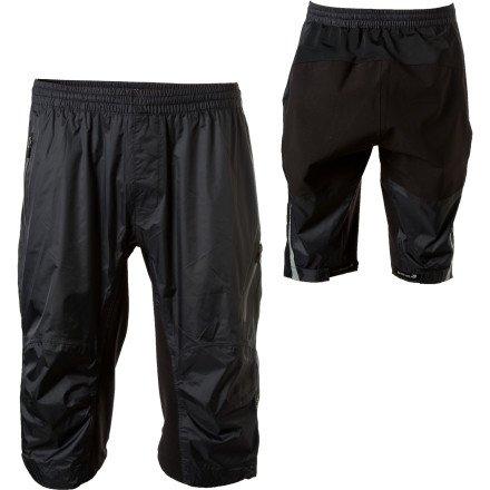 Buy Low Price Endura Superlite Waterproof Shorts – Men's (B004O79204)