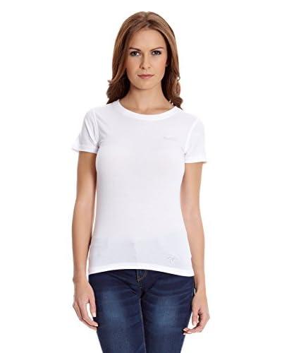 Guru Camiseta Claudia