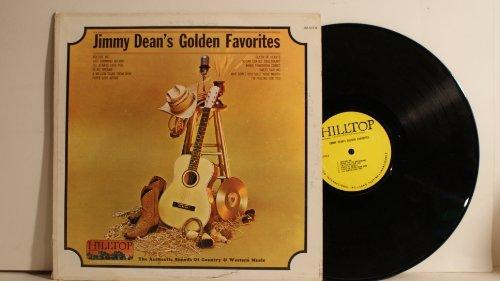 jimmy-deans-golden-favorites-by-jimmy-dean