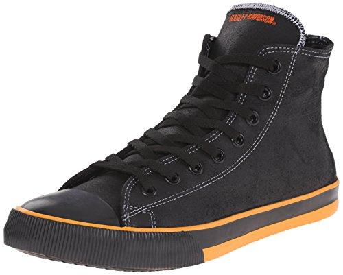 harley-davidson-mens-nathan-vulcanized-shoe-black-orange-12-m-us