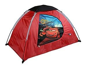 Disney Pixar Cars Dome Tent