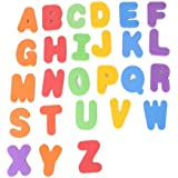 Domire Fridge Magnets Kids Educational toys