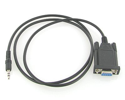 Icom Portable Radio Programming Cable OPC-478 OPC478