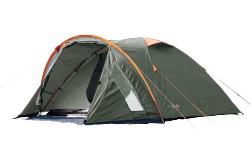 This Is My Tent Show Me Yours Page 3 Chat Festival Forums