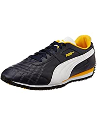 Puma Men's Mexico Idp Sneakers