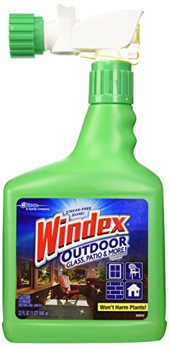 32-oz-windex-outdoor-spray-unit-pack-of-8-grocery-grocery