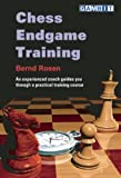 Chess Endgame Training