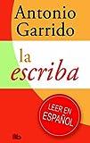 La Escriba: Campaña Verano 2012 (B DE BOLSILLO)