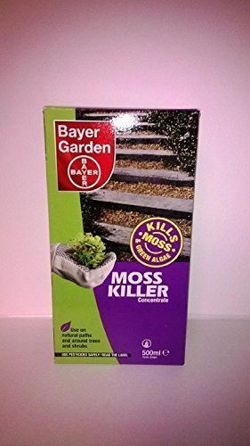 bayer-garden-moss-killer-concentrate-500-ml