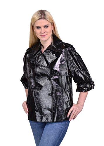 Dolce & Gabbana Womens Jacket Black<br />