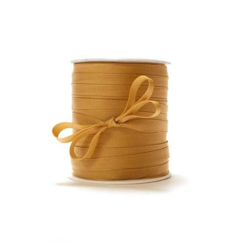 Scrapbooking Grosgrain Ribbon 3/8 Inch