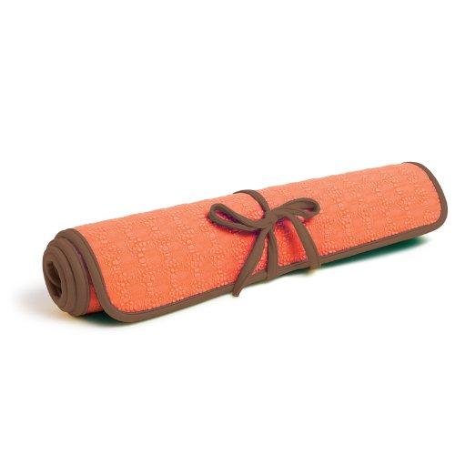 Imagen de Ohm bebé Pad Cambio de Color: Naranja