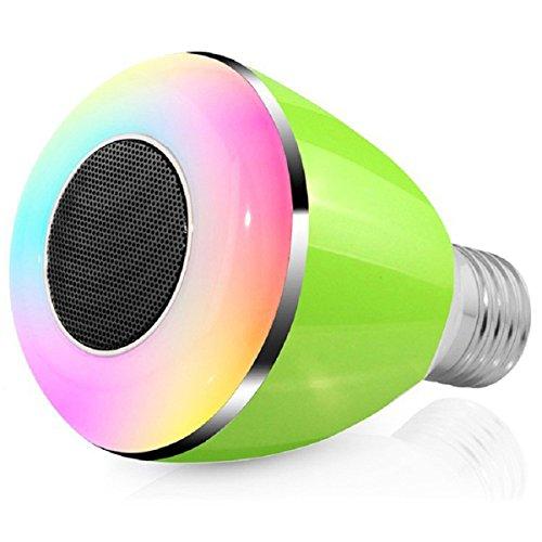smart-led-bombilla-megadream-estandar-e27-e22-bl-08-a-multicolor-moda-2-en-1-inalambrico-smart-regul
