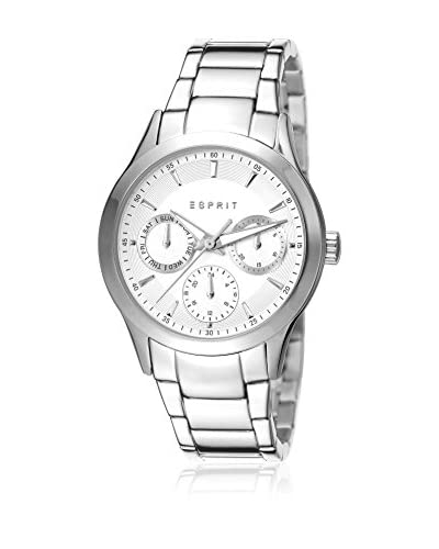 Esprit Reloj de cuarzo Woman Es- Eve  35 mm