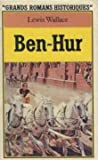 BEN HUR (in French)