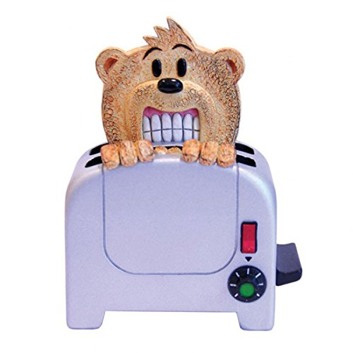 bad-taste-bears-afistd225-hovis