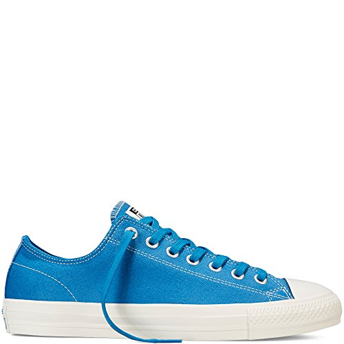 Converse CONS CTAS Pro mens skateboarding-shoes 144612C reima шапка шлем korppi reima