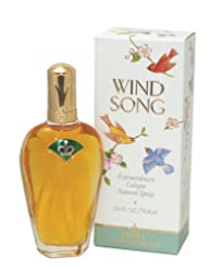 Wind Song By Prince Matchabelli For W…