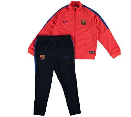 nike-fcb-y-trk-suit-sqd-lk-k-tracksuit-fc-barcelona-for-children-size-xl-colour-red