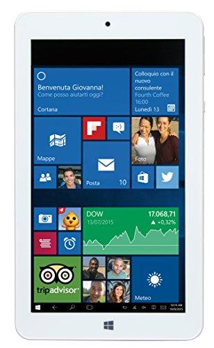 Mediacom M-WPBW700 WinPad W700