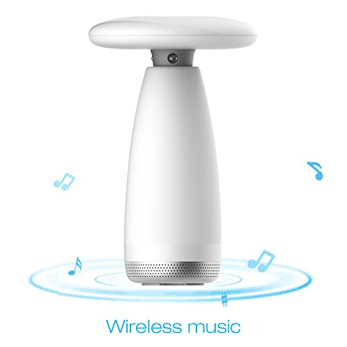 guedieo-gesture-controlled-smart-table-lamp-with-bluetooth-speaker-novelty-lamptriple-function-music