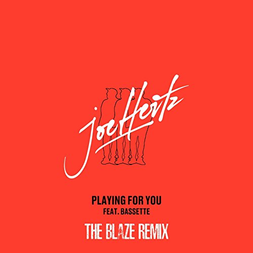 playing-for-you-the-blaze-remix