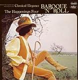 Classical Elegance Baroque N R by Happenings Four (2004-02-25)