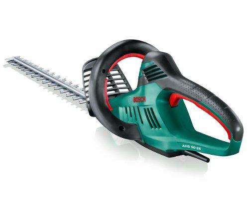 Bosch AHS 50-26 Electric Hedge Cutter