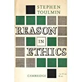 An Examination of the Place of Reason in Ethics (0521091160) by Toulmin, Stephen Edelston