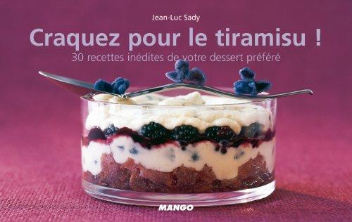 Craquez-pour-le-Tiramisu-30-Recettes-indites-de-votre-dessert-prfr
