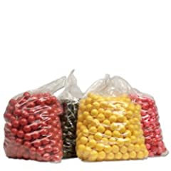 Buy 500 Paintball Pellets .68 Caliber by Valken