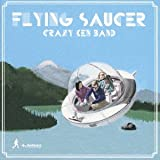 �~�� - Flying Saucer -��N���C�W�[�P���o���h