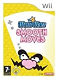 Wario Ware: Smooth Moves (Wii) [Nintendo Wii] - Game
