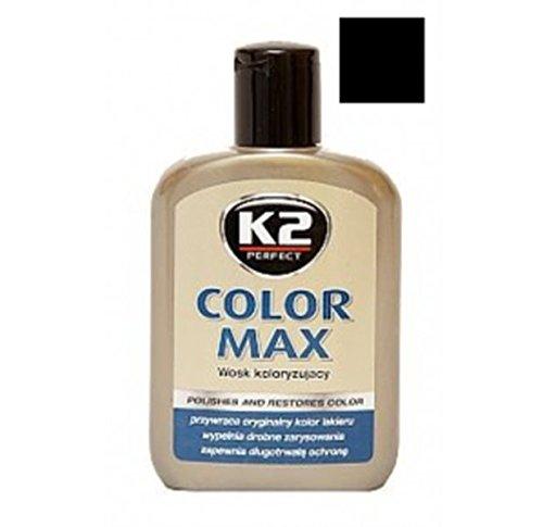 k2-color-max-farbpolitur-autopolitur-wachspolitur-politur-mit-carnauba-wachs-gebindegrosse200-mlfarb