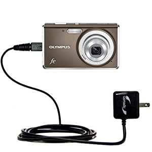 Brand tipexchange digital camera battery chargers camera amp photo