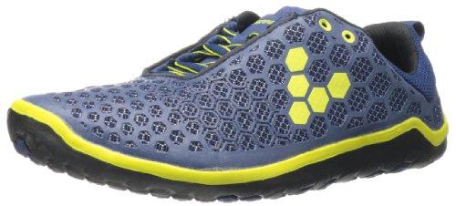 Vivobarefoot Men s EVO Lite Running Shoe Amazon Price   130.00 Buy Now  (price as of Jul 17 bc808566e