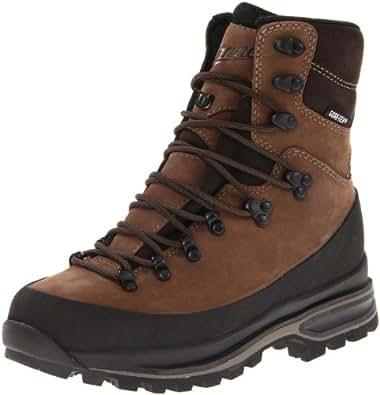 Danner Men's Mountain Assault Work Boot,Canteen,6 D US
