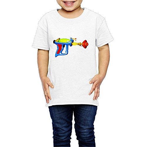 Plasma Gun Funny Short Sleeve T-shirts Girls (Gun Safe Stick Dehumidifier compare prices)