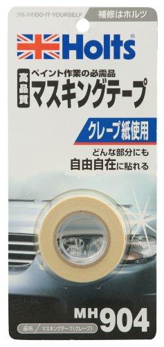 ホルツ マスキングテープ MH904