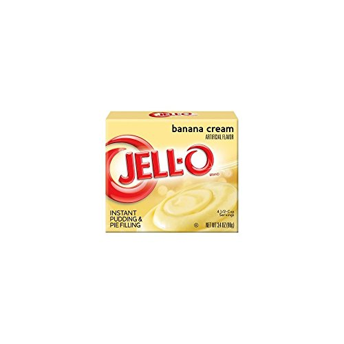 jell-o-banana-cream-pudding-and-pie-filling-96g
