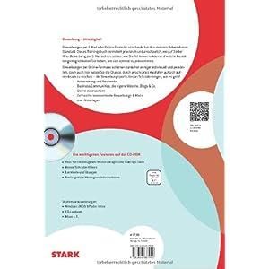 Hesse/Schrader: Training Online-Bewerbung: Recherche - E-Mail-Bewerbung - Online-Formular