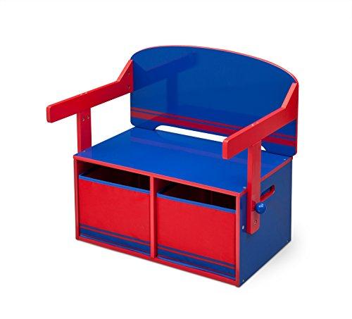 delta-children-3-in-1-storage-bench-and-desk-blue-red