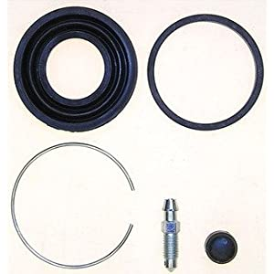 Nk 8836018 Repair Kit, Brake Calliper