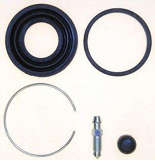 Nk 8836018 Repair Kit, Brake Calliper