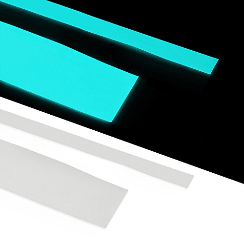 glow-in-the-dark-adhesive-strip-vinyl-neon-tape-1-cm-white-glows-aqua
