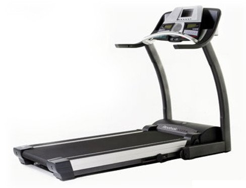 Home » Treadmill Training With Partial Body Weight Support Compared