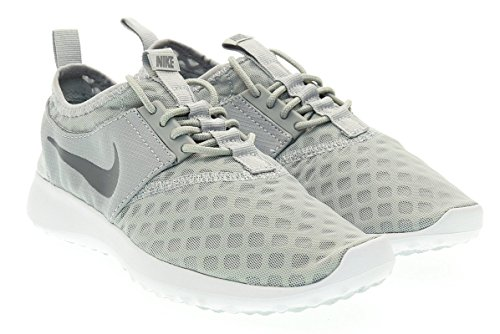 Nike Women Juvenate (grey / wolf grey / white / cool grey) Size 10 US