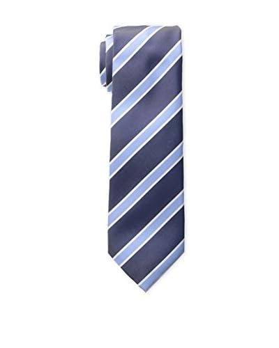 Vince Camuto Men's Leam Stripe Tie