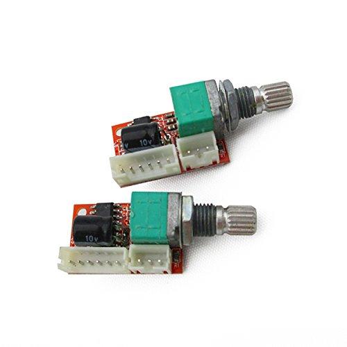 mini-20-digital-scheda-di-amplificatore-alimentato-usb-3w-dual-channel-alimentato-tramite-usb