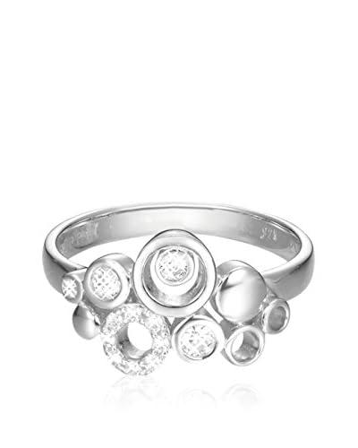 ESPRIT Ring JW50230 silberfarben